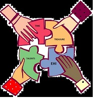 helping-hands-puzzle-pieces-clipart-upd2