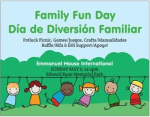 family-fun-postcard
